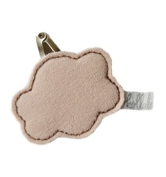 Baby Magic Forest Cloud Pink