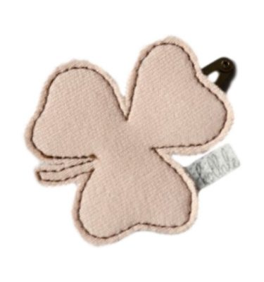 Baby Magic Forest Clover Pink