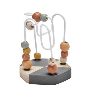 Kids Concept Mini Kralen Spelbaan NEO
