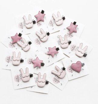 Kollale Cold Pink Star verpakking