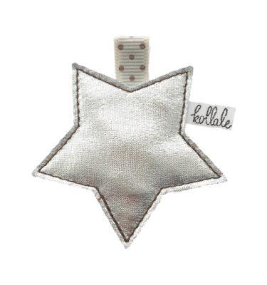 Kollale Snow Silver Star