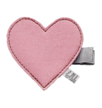 Kollale With Love Cold Pink