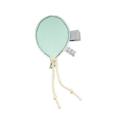 Mozaik Balloon Mint Haarklem