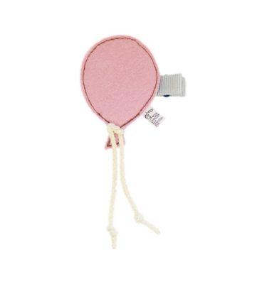 Kollale Mozaik Balloon Pink Haarklem