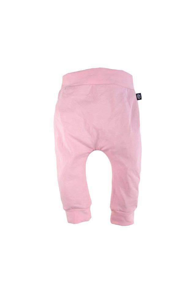 Roze Babykleding.Roze Broekje By Xavi Babykleding Today