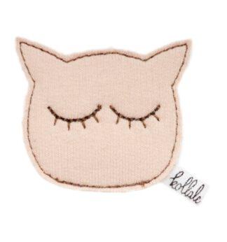 Winter Dream Cat