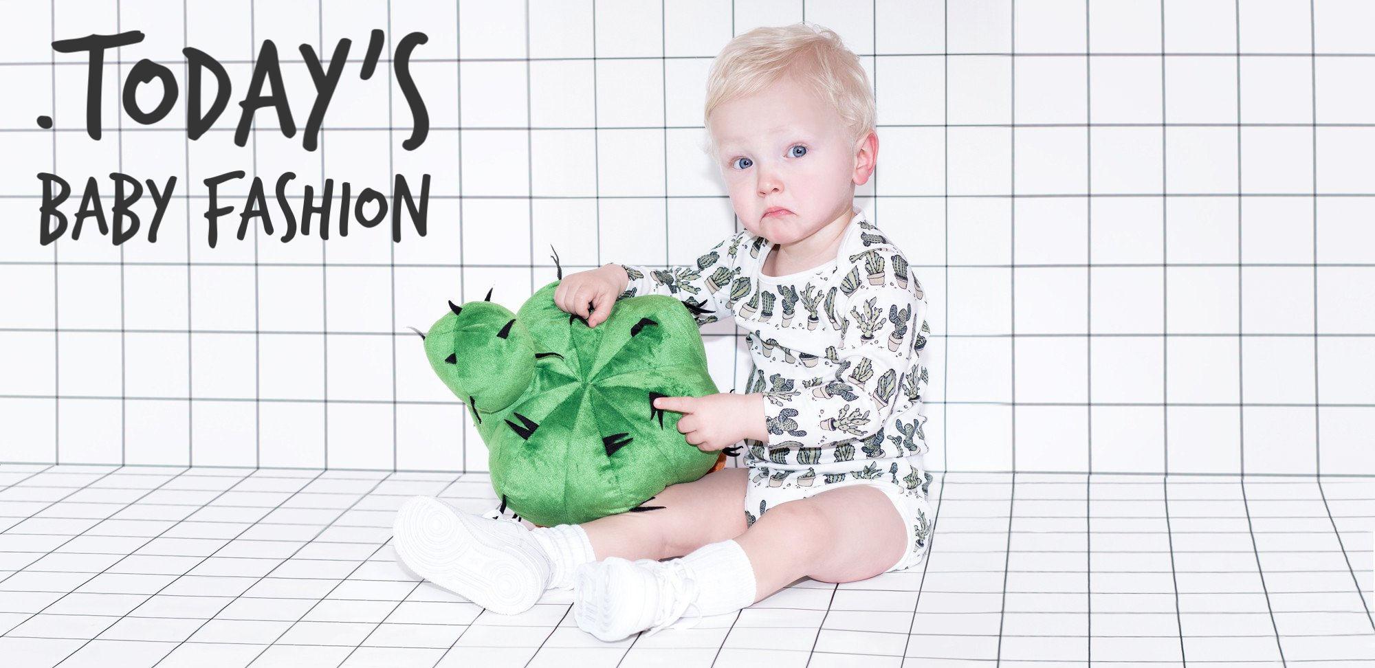 babykleding webshop online babykleding kopen