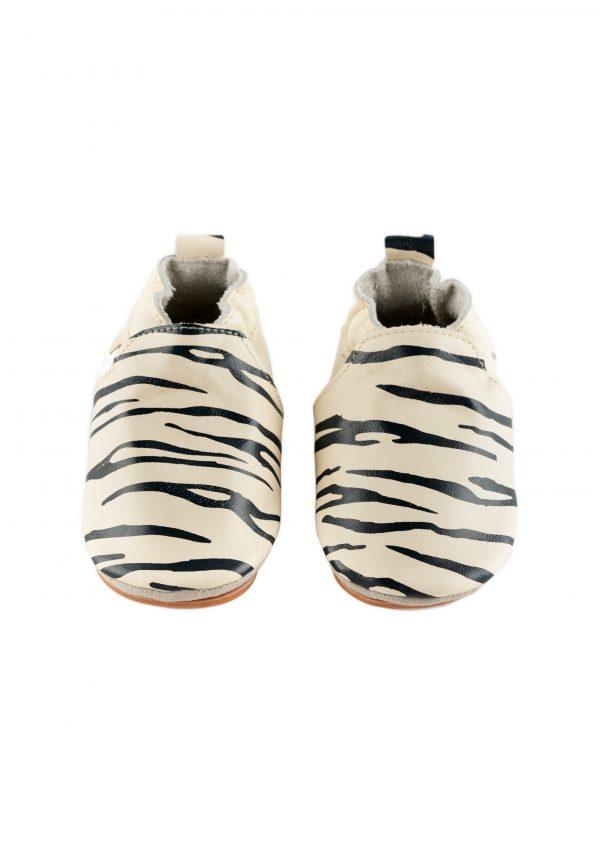 boumy sinki zebra