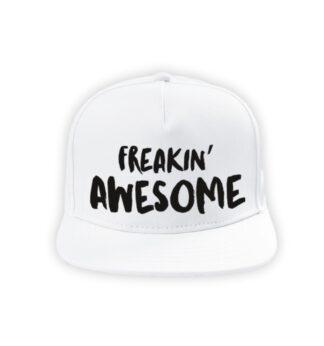 witte baby baseball cap