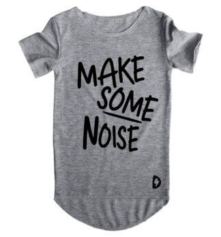 Deugniet - Make Some Noise T-Shirt